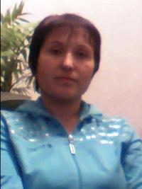 Галя Стойнова (пинти), 23 августа 1977, Омск, id115514735