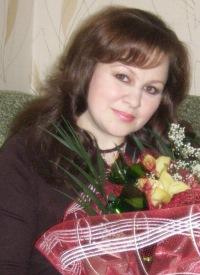Анна Ануфриева, 25 июня , Докучаевск, id21135405