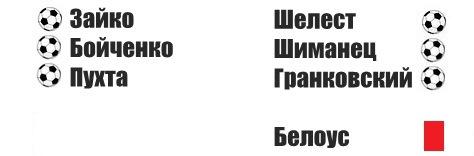 http://cs9761.vkontakte.ru/u26826267/-5/x_1dbb6677.jpg