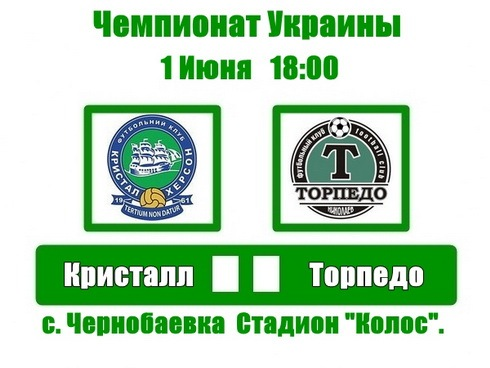 http://cs9761.vkontakte.ru/u26826267/-5/x_64127b9a.jpg