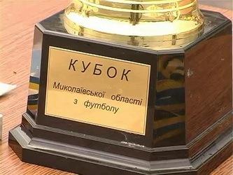 http://cs9761.vkontakte.ru/u26826267/-5/x_b7636706.jpg