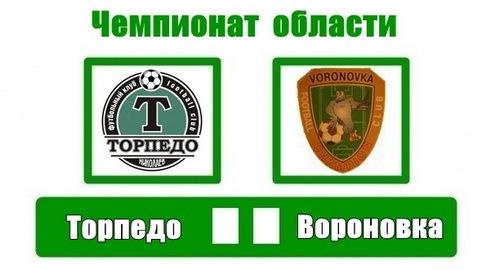 http://cs9761.vkontakte.ru/u26826267/-7/x_66398812.jpg