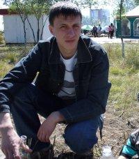 Алексей Чуканов, 6 сентября 1981, Львов, id52784177