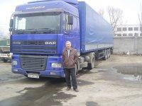 Сергей Даниленко, id56528472