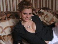 Виктория Муравьева, 8 июля 1985, Новороссийск, id56738492