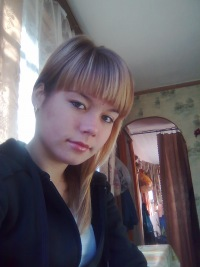 Татьяна Гетманенко, 30 октября , Краснодар, id60040223