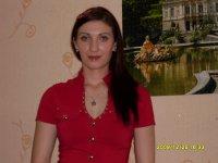 Татьяна Балашова, 30 сентября , Орел, id62426546