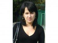 Валентина Попандопуло, 17 июня 1986, Краснодар, id69830725