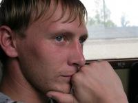 Андрей Савин, 15 сентября 1986, Нея, id74935489