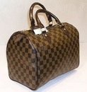 Сумка Louis Vuitton - Купить: Сумка Louis Vuitton.
