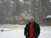 Евгений Карпов, 1 августа 1963, Коломна, id121047759
