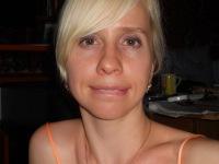 Ирина Усикова, 22 декабря 1984, Москва, id13485015