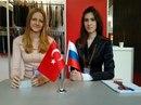 Анна Баркова фото #36