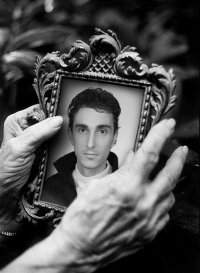 Besir Bajrami, 17 февраля 1994, Минск, id54245496