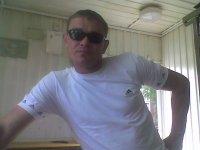 Алексей Дёмин, 29 августа , Ульяновск, id55396160