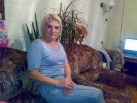 Татьяна Белова, 20 марта , Казань, id59004492