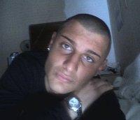 Fabio Pierleoni, 20 сентября 1979, Речица, id64108698