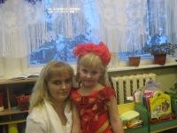 Татьяна Машорина, 24 декабря 1979, Санкт-Петербург, id64895923