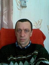 Anatoliy Voronkov, 5 августа 1973, Санкт-Петербург, id73764544