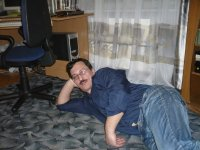 Сергей Соколов, 6 ноября , Новосибирск, id73953574