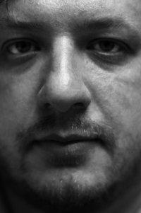 Александр Бахтимов, Киров