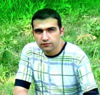 Arno Sargsyan, Веди