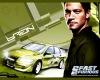 Форсаж1,2,3,4,5,класні авто ,рекорди авто, Авто Базар,та багато іншого.