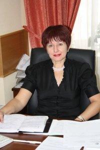 Lilechka Rasputina, 24 марта 1991, Красноярск, id123141334