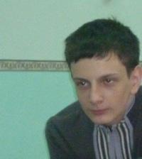 Михаил Смолин