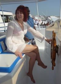Екатерина Анисимова, 9 марта , Самара, id125368360
