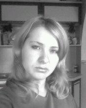 Наталья Анищук, 31 октября , Вознесенск, id129584764