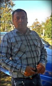 Антон Кукрі, 4 ноября 1986, Ичня, id152817839