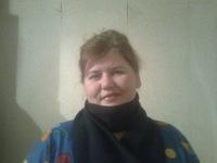 Людмила Асеева, 17 мая , Рязань, id154736540