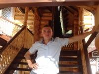 Тимофей Пахомов, 5 марта 1997, Рязань, id154822292