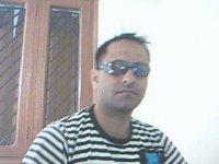 Baljit Singh, 25 августа , Москва, id54474781