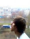 Фото Виталия Лапы №19