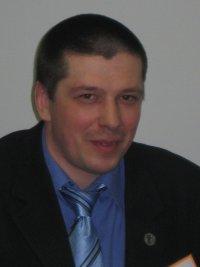 Дмитрий Сыров, 4 мая , Глазов, id9345131