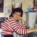 Юлия Кнебельман, 29 февраля 1992, Тула, id126866551