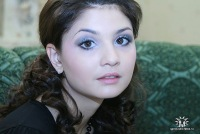 Ярамазка ♥, 19 апреля , Селижарово, id152367405