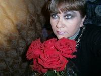 Натали Шклярова, 7 февраля , Димитровград, id158134125