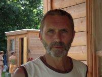 Александр Гриневский, 25 августа 1975, Москва, id3116042
