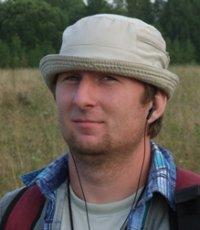 Алексей Скубков, 11 октября 1987, Мосальск, id35016338