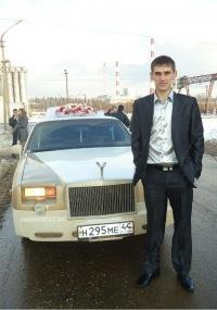 Владимир Грошевой,