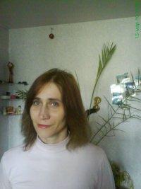 Света Света, 21 февраля , Челябинск, id75952871