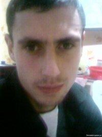 Денис Задубенко, 28 декабря , Санкт-Петербург, id84252438