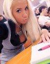 Сашка Нафаня, 30 августа 1996, Белгород-Днестровский, id85749438