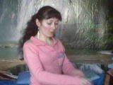 Анжелика Сергеева, 9 января , Псков, id98202202