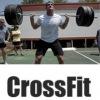 Кроссфит функциональный тренинг CrossFit