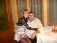 Михаил Погореленко, 23 ноября , Омск, id119678887