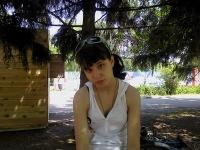 Таня Митрофанова, Самара, id122108016